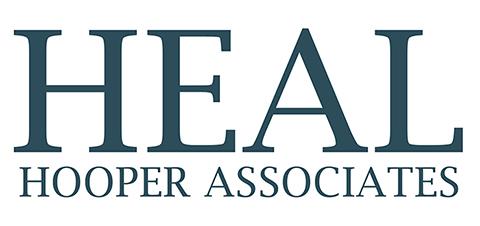 HEAL Associates